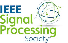 IEEE_SPS.png