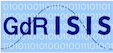 Logo_GDR_ISIS_9.png