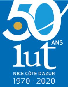 iut-50ans